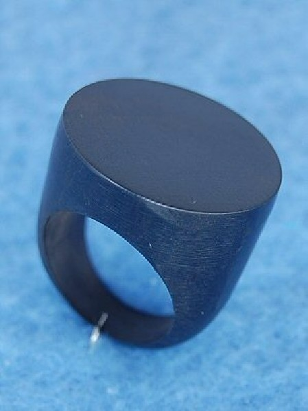 WOOD RINGS LE-AN26-03 - Oriente Import S.r.l.