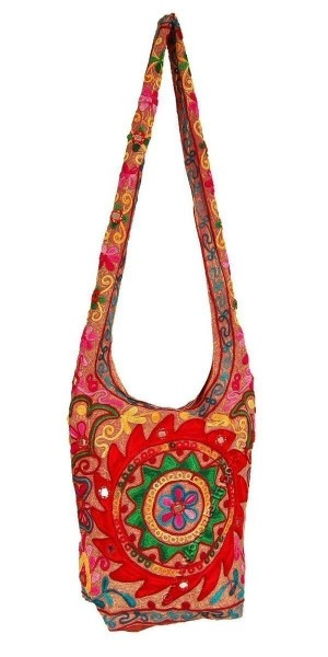 SHOULDER BAGS BS-IN61 - Oriente Import S.r.l.