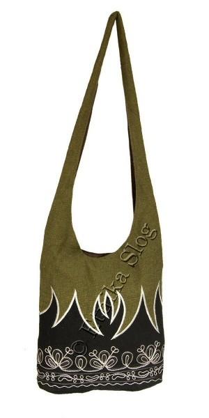 SHOULDER BAGS BS-NP21 - Oriente Import S.r.l.