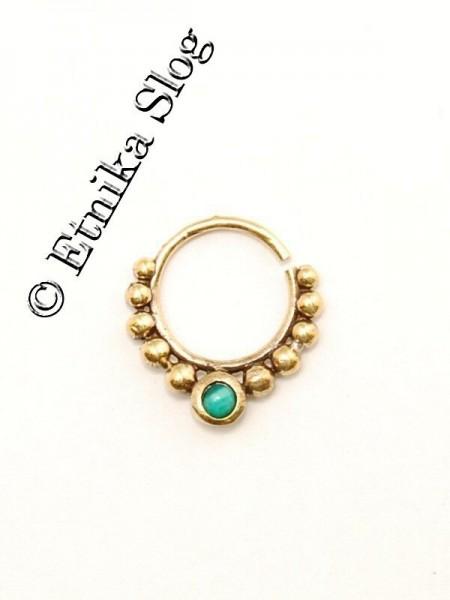 CIRCLE PRC-ORN02-02 - Oriente Import S.r.l.