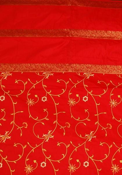 BIG INDIAN TOWELS TI-RI13 - Oriente Import S.r.l.