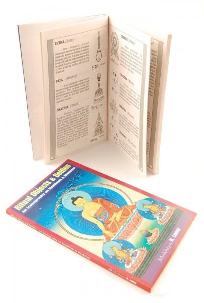 BOOK TI-003 - Oriente Import S.r.l.