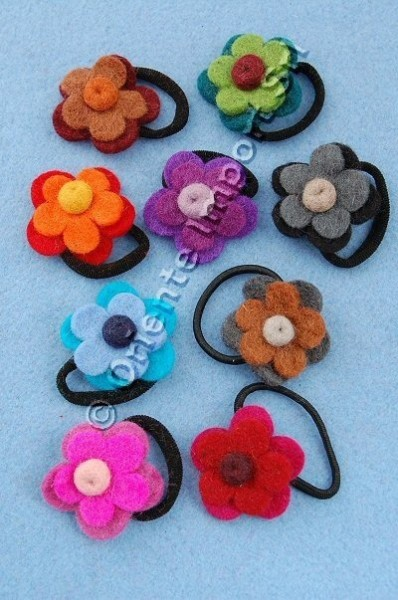 HAIRCLIPS LC-FC27 - Oriente Import S.r.l.