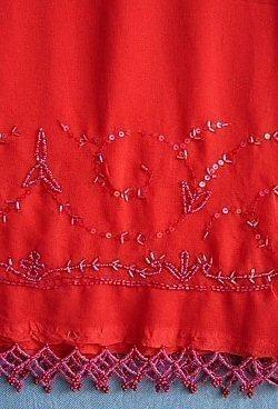PAREO PA-ASK01-08 - Oriente Import S.r.l.