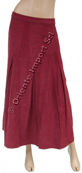 WINTER SKIRTS AB-AJG12 - Oriente Import S.r.l.