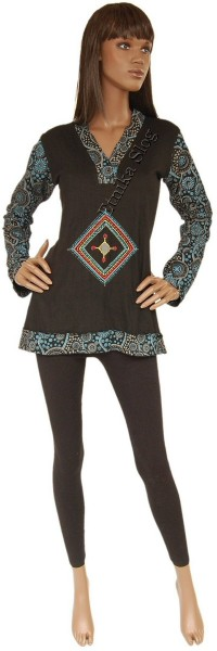 LONG SLEEVES SWEATERS AB-BWM06 - Oriente Import S.r.l.