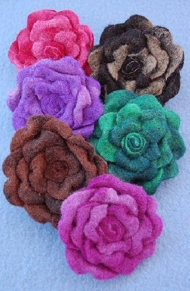 HAIRCLIPS LC-FC12 - Oriente Import S.r.l.