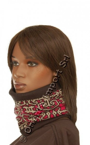 HAIR BAND AC-BER02 - Oriente Import S.r.l.