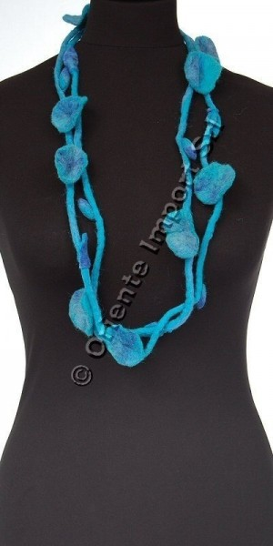 NECKLACE LC-CL01 - Oriente Import S.r.l.