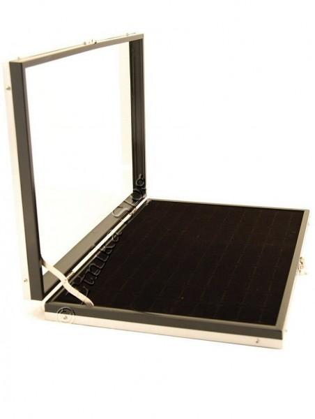 ESP-BOX02