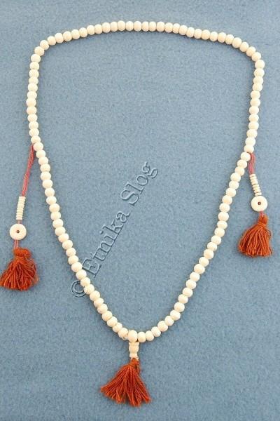 TIBETAN JEWELRY CL-MA57 - Oriente Import S.r.l.