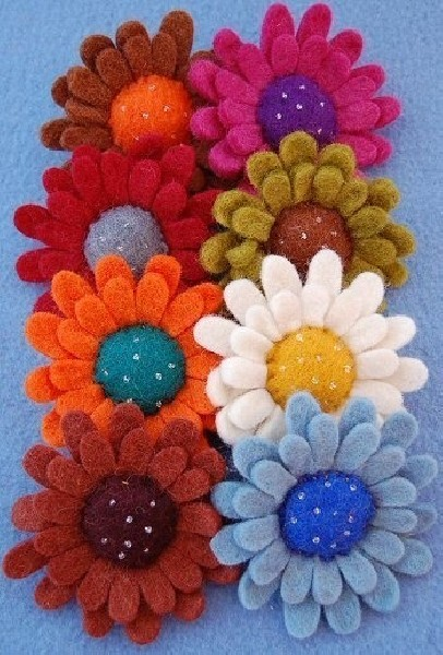 HAIRCLIPS LC-FC18 - Oriente Import S.r.l.