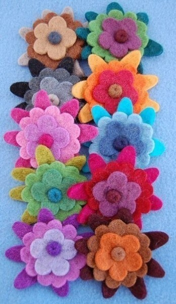 HAIRCLIPS LC-FC23 - Oriente Import S.r.l.