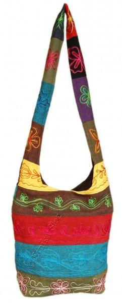 SHOULDER BAGS BS-NP25 - Oriente Import S.r.l.