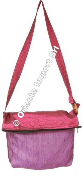 SHOULDER BAGS BS-THB12 - Oriente Import S.r.l.