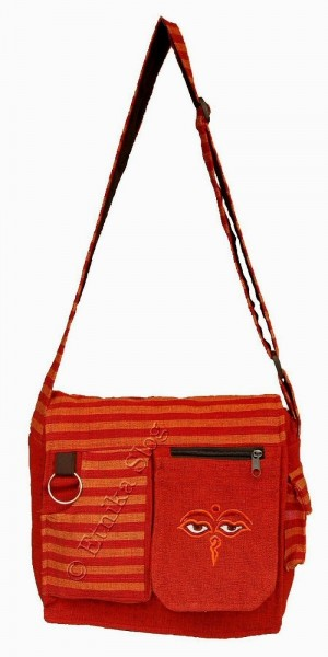 LARGE SHOULDER BAGS BS-TR29-01 - Oriente Import S.r.l.