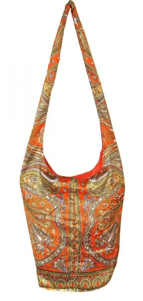 SHOULDER BAGS BS-IN08 - Oriente Import S.r.l.