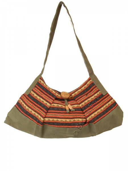 BOAT-SHAPED BAGS BS-THB23 - Oriente Import S.r.l.