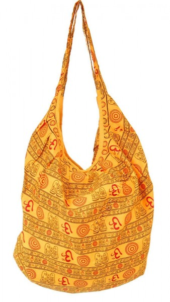 SHOULDER BAGS BS-SC05 - Oriente Import S.r.l.