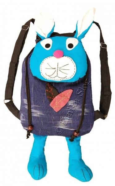BAG ANIMALS BS-ZC06 - Oriente Import S.r.l.