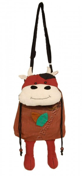 BAG ANIMALS BS-THS29 - Oriente Import S.r.l.