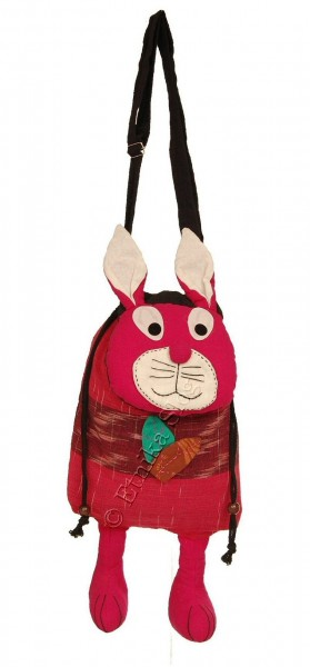 BAG ANIMALS BS-THS30 - Etnika Slog d.o.o.