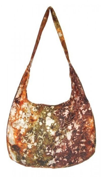 SHOULDER BAGS BS-AJB05 - Oriente Import S.r.l.