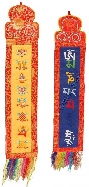 DECORATION AR-NP02 - Oriente Import S.r.l.