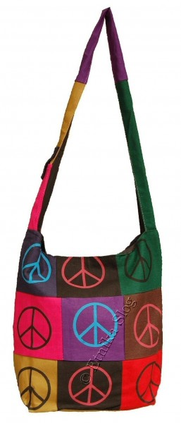 SHOULDER BAGS BS-IN66 - Oriente Import S.r.l.
