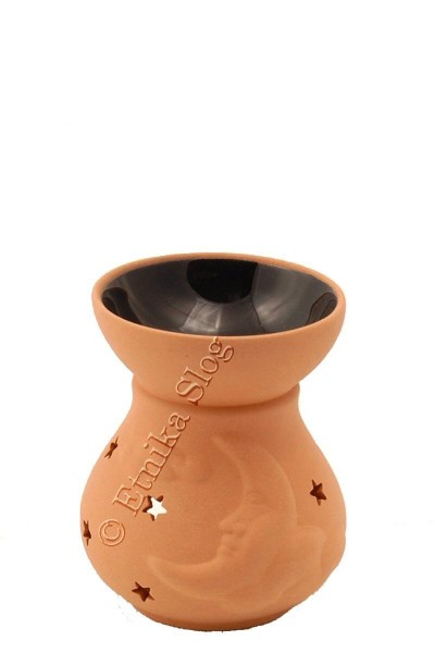 ESSENCE OIL BURNERS D-L01 - Oriente Import S.r.l.