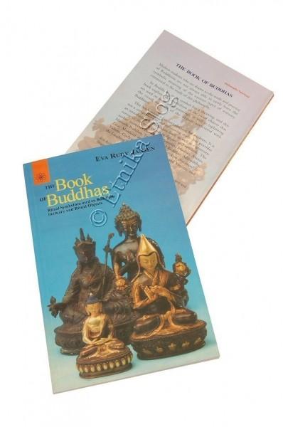 BOOK TI-006 - Oriente Import S.r.l.