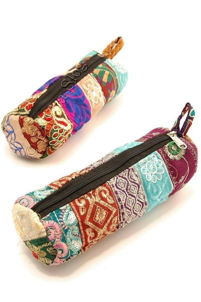 PENCIL CASES - COIN PURSES AS-INC19 - com Etnika Slog d.o.o.