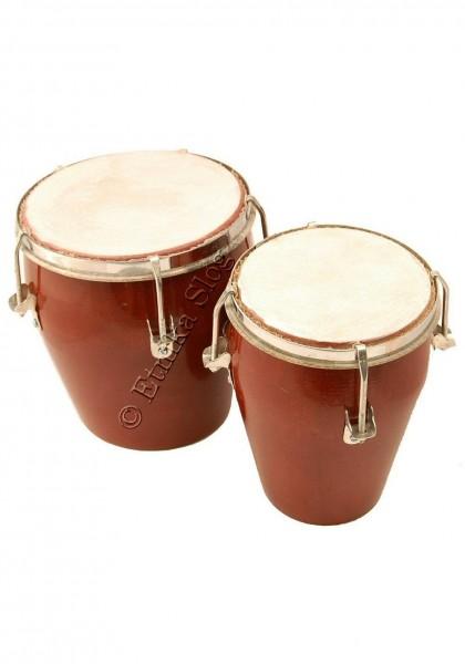 MUSICAL INSTRUMENTS SM-T06 - Oriente Import S.r.l.