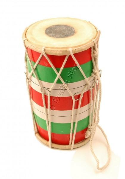 STRUMENTI MUSICALI SM-T02 - Oriente Import S.r.l.