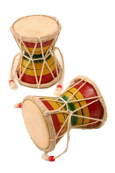 STRUMENTI MUSICALI SM-D01 - Oriente Import S.r.l.