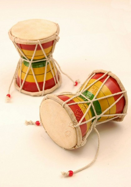 STRUMENTI MUSICALI SM-D02 - Oriente Import S.r.l.