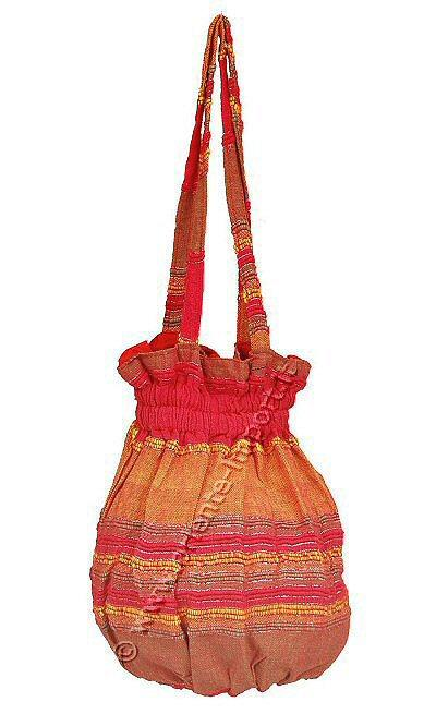 SHOULDER BAGS BS-RG10 - Oriente Import S.r.l.