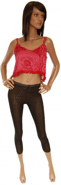 TOP IN MAGLINA AB-BCT03 - Oriente Import S.r.l.