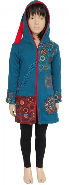 CHILDREN'S JACKETS AB-BWBK05 - Oriente Import S.r.l.