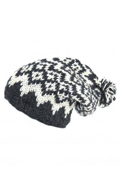WINTER HATS AB-BL39 - com Etnika Slog d.o.o.