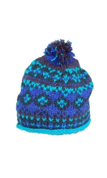 WINTER HATS AB-BL41 - Etnika Slog d.o.o.