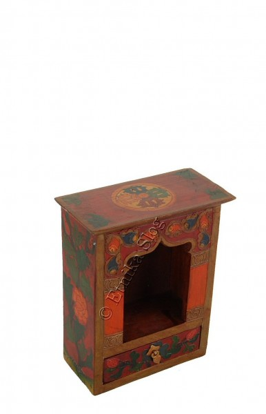 BOXES, FURNITURE MO-ALT01 - Oriente Import S.r.l.
