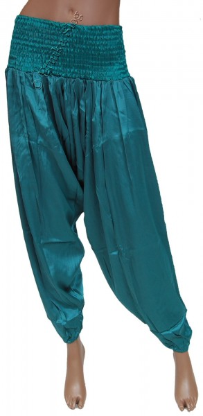 COTTON TROUSERS DV-AJP02 - Oriente Import S.r.l.