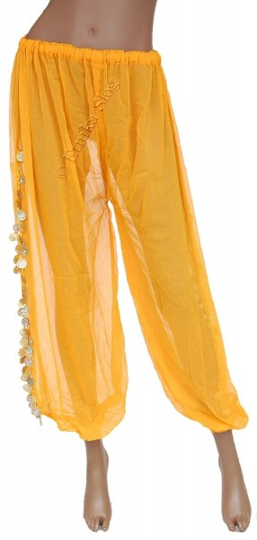 BELLYDANCE SKIRTS AND TROUSERS DV-PN03-2 - Oriente Import S.r.l.