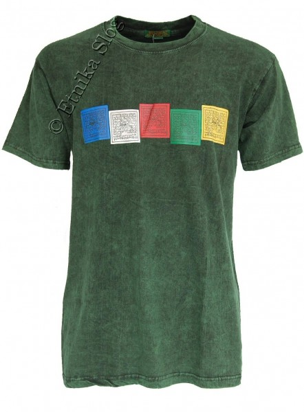 MEN'S T-SHIRTS AB-NPM02-2 - Oriente Import S.r.l.