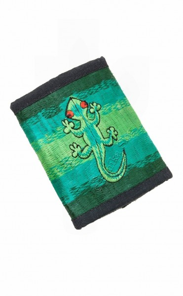 WALLETS IN COTTON PM-NP03-05 - Oriente Import S.r.l.