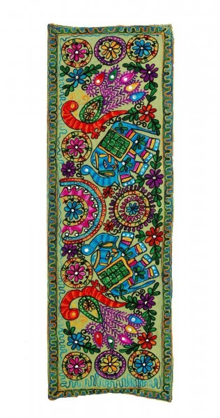 LARGE TAPESTRY AR-RI102-01 - Oriente Import S.r.l.