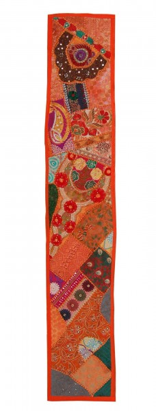 LARGE TAPESTRY AR-RI88-03 - Oriente Import S.r.l.