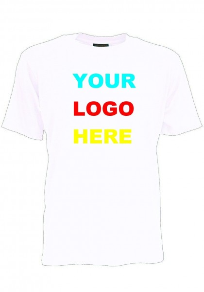 CUSTOMIZED T-SHIRTS AB-NPM12 - Oriente Import S.r.l.