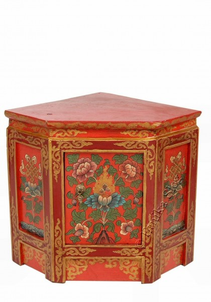 BOXES, FURNITURE MO-ANG01 - Oriente Import S.r.l.